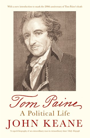 paine_2009_cover