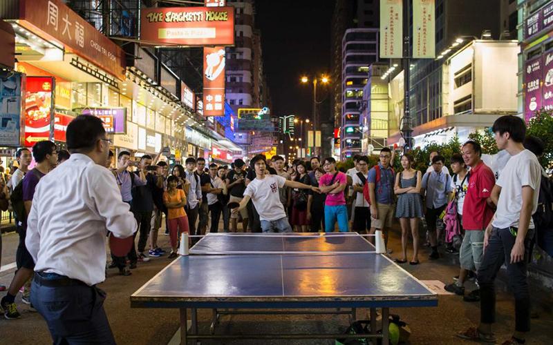 hongkong-pingpong