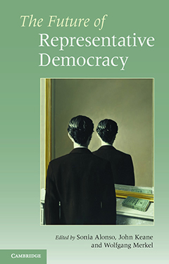 the changing nature of democracy inoguchi takashi newman edward keane john