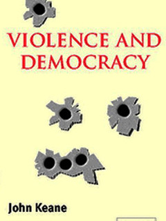 Violence and Democracy